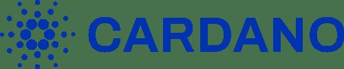 Cardano-RGB_Logo-Full-Blue