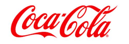 CocaCola Thumbnail
