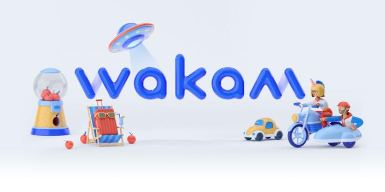 Wakam Insurance uses blockchain