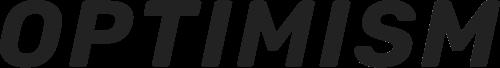 OPTIMISM-1