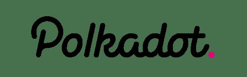 Polkadot_Logotype_color-1