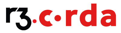 R3-Corda