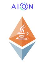 Web3j - Aion Integration