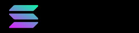 Solana_Logo_2021_Color-1