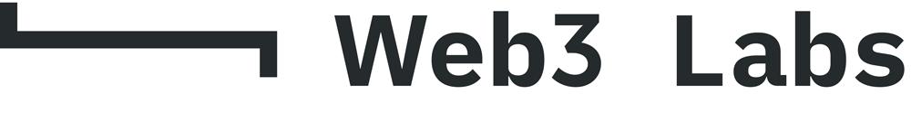 Web3_Logo