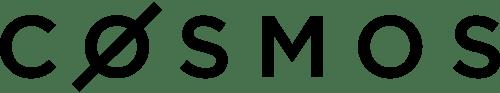 cosmos-logo-black