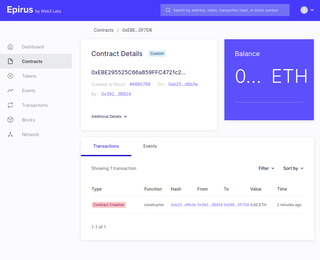 epirus_blockchain