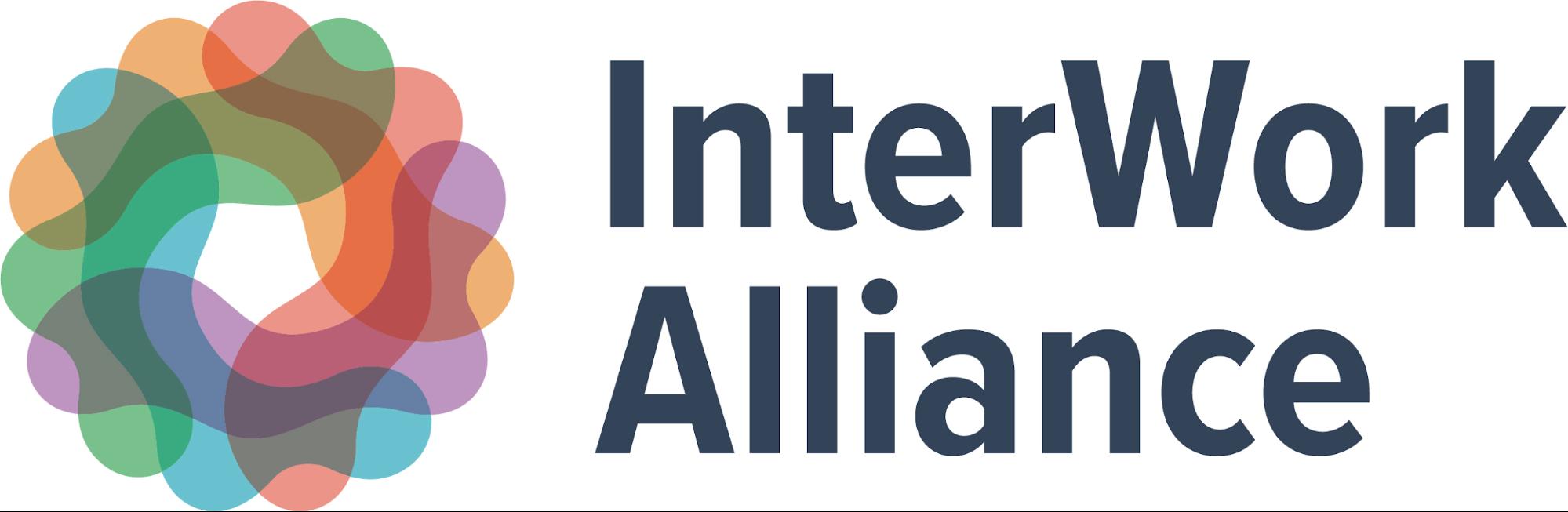 InterWork Alliance